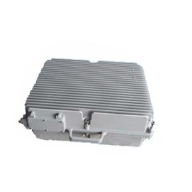 N- Female IP65 Repeater Sinyal Seluler RF, Repeater IC WCDMA RF 20W
