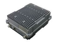 Cellular GSM RF Repeater Suburban District 20W 900MHz Untuk Voice Outdoor
